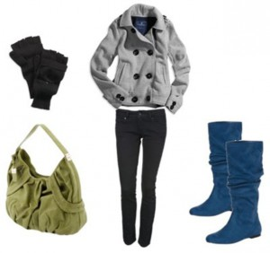 BEST CLOTHES TO GO FOR DURING WINTERS