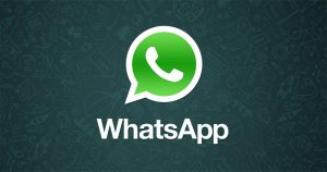 Whatsapp slew features relating text formatting and sharing files