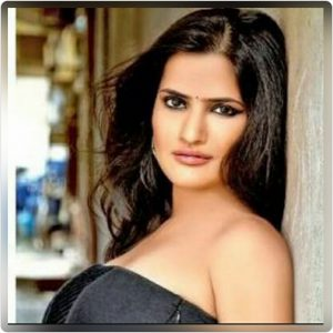 Sona Mohapatra crushing Salman fans over obscene tweets