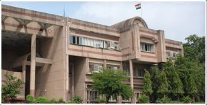 50% Reservation continues for SC/ST in Babasaheb Bhimrao Ambedkar University