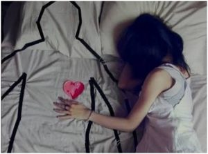 15 love bullets to kill the fury and save your relationship