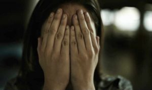 FIR lodged against Delhi University's professor for outraging a Female Student's modesty