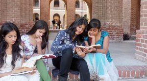 Indian Institute of Foreign Trade (IIFT) Exam Pattern- Ace English in IIFT