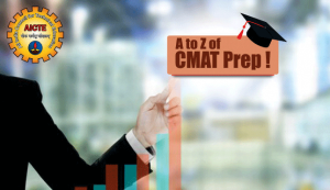 A Complete guide to Common Management Admission Test(CMAT); from Eligibility to Exam pattern