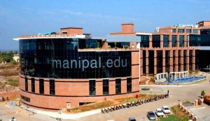 MU OET Application Form Released, Check Details
