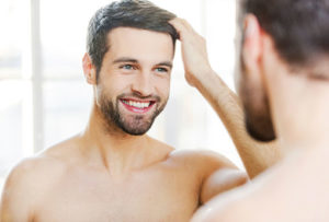 Best Hair Transplant in Jaipur that Will Suit Your Look